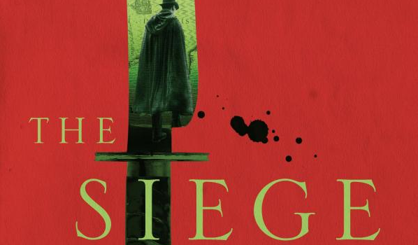 The siege Omnivore Review