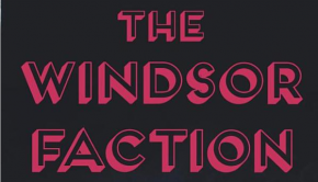 Windsor Faction Omnivore review