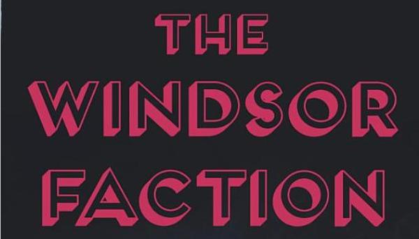 Windsor Faction Omnivore review