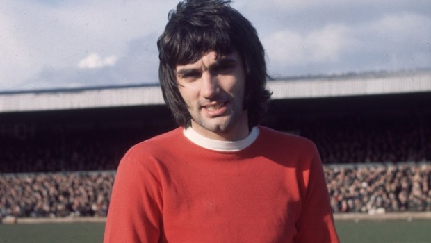 George Best by Duncan Hamilton | Review Roundup | The Omnivore