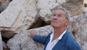 The Story of the Jews by Simon Schama | Review Roundup | The Omnivore