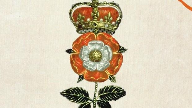 Tudors by Leanda de Lisle | Review Roundup | The Omnivore