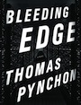 Thomas Pynchon Omnivore review
