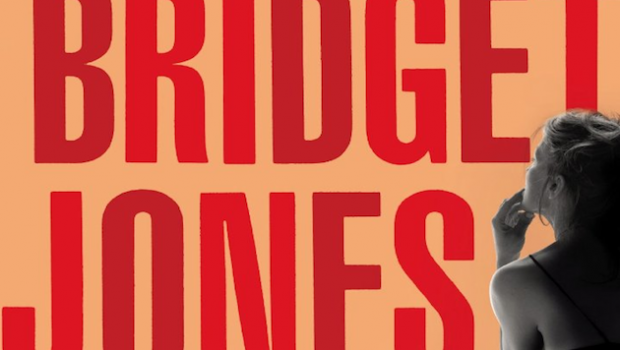 Bridget Jones Omnivore Review