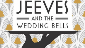 Jeeves Faulks Omnivore review