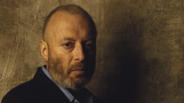 christopher hitchens essays cancer