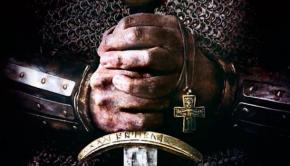 Pagan Lord Cornwell Omnivore