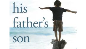 father's son black omnivore review