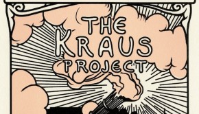 The Kraus Project by Jonathan Franzen | Review Roundup | The Omnivore