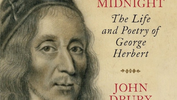 Music at Midnight: The Life and Poetry of George Herbert by John Drury | Review Roundup | The Omnivore