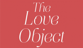 love object omnivore review