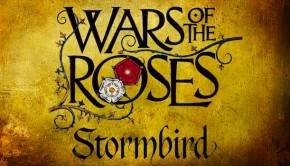 War of the roses omnivore review