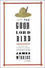 Good Lord Bird omnivore review