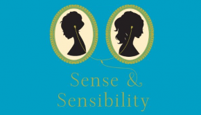 sense and sensibility trollope omnivore review