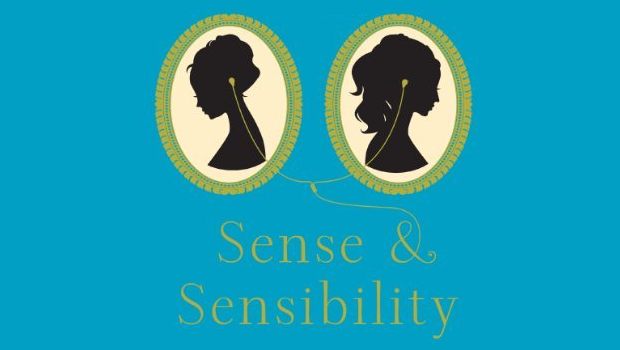 sense and sensibility essays In jane austen's novel sense and sensibility the title is a metaphor for the two main characters, elinor and marianne elinor represents sense and marianne represents.