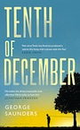 tenth of december saunders omnivore