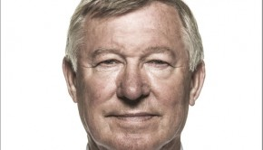Alex Ferguson: My Autobiography | The Omnivore | Book Review Roundup