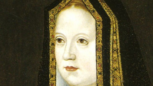 Elizabeth of York: The First Tudor Queen by Alison Weir | Book Review Roundup | The Omnivore