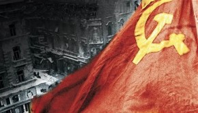 Iron Curtain by Anne Applebaum | Book Review Roundup | The Omnivore