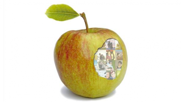 apple omnivore