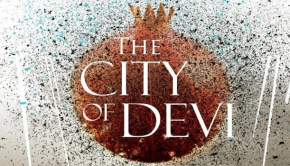 city of devi omnivore review