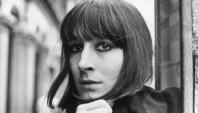 A Story Lately Told by Anjelica Huston | Book Review Roundup | The Omnivore