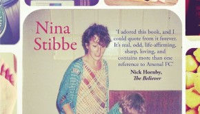 Love Nina | Book Review Roundup | The Omnivore