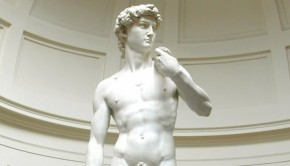 Michelangelo: His Epic Life by Martin Gayford | Book Review Roundup | The Omnivore