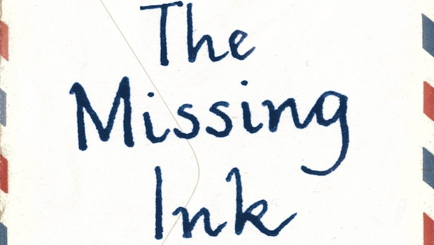 The Missing Ink by Philip Hensher | Book Review Roundup | The Omnivore