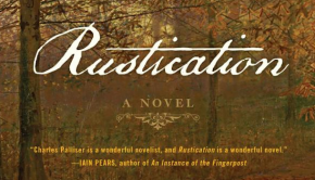 Rustication Omnivore review