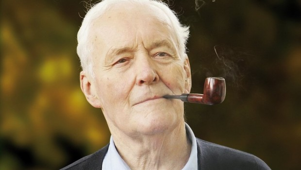 A Blaze of Autumn Sunshine: The Last Diaries of Tony Benn | Book Review Roundup | The Omnivore