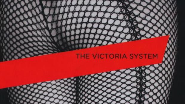 victoria system