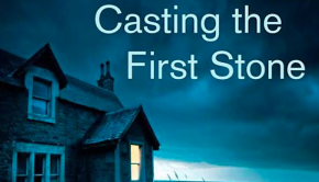 casting first stone omnivore reviews