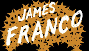 james franco omnivore reviews