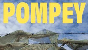 pompey meades omnivore