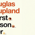 Worst Person Ever by Douglas Coupland