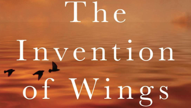 invention of wings omnivore review