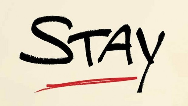Stay: A History of Suicide and the Philosophies Against It by Hecht, Jennifer Michael | Book Review Roundup | The Omnivore