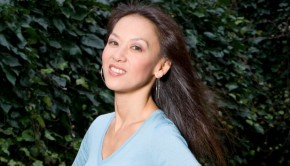 The Triple Package by Amy Chua and Jed Rubenfeld | Book Review Roundup | The Omnivore
