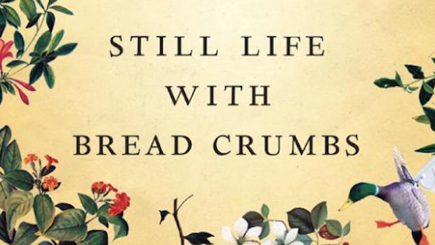 breadcumbs