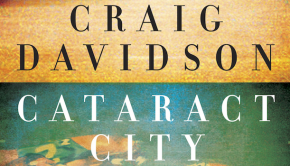 cataract city craig davidson