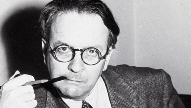 A Mysterious Something in the Light: Raymond Chandler: A Life by Tom Williams