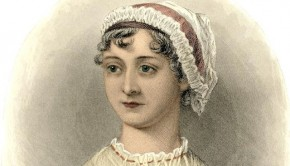 Jane Austen: A Life in Small Things by Paula Byrne | Book Review Roundup | The Omnivore