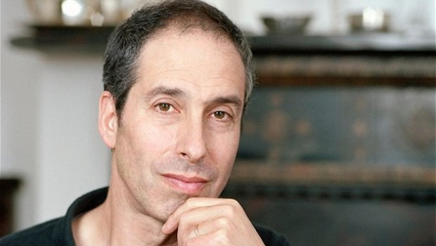 Give Me Everything You Have: On Being Stalked by James Lasdun | Book Review Roundup | The Omnivore