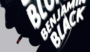 benjamin black omnivore