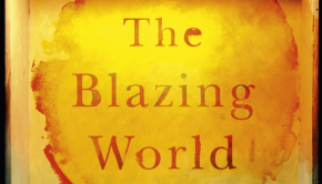 blazing world