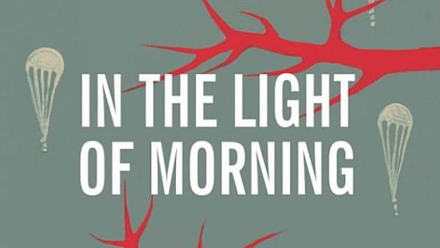 in light of morning