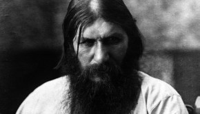 Rasputin: A Short Life by Frances Welch | Book Review Roundup | The Omnivore
