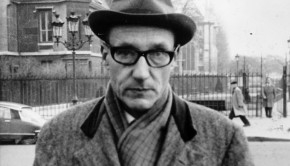 William Burroughs: A Life by Barry Miles | Book Review Roundup | The Omnivore