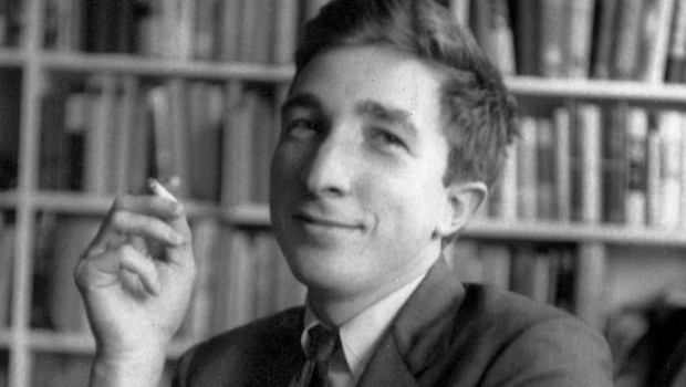 Updike by Adam Begley | Book Review Roundup | The Omnivore